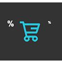 iStarto-e-Commerce icon001